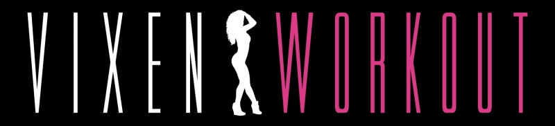 Vixen_Workout_Logo_white_pink