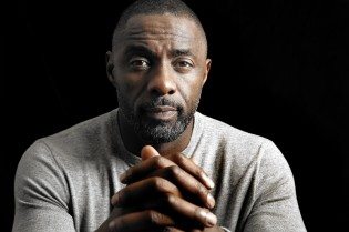 la-et-st-idris-elba-luther-20151217.jpg