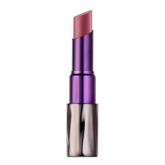 Urban-Decay-Revolution-Lipstick-in-Naked